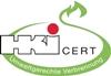 HKI_Cert_Logo_deutsch_01